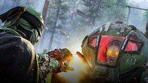 Call of Duty: Black Ops Cold War: Outbreak-Event: Tipps und was ihr beachten solltet