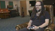 Der Sänger von Korn wünscht sich mehr Easy Modes