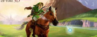 Neuerscheinungen in KW 25 2016: Diese Spiele erscheinen vom 20. bis 26. Juni