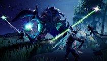 <span>Dauntless:</span> Der Erfolg des Spiels sorgt für Server-Probleme