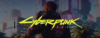 Cyberpunk 2077: Entwickler rufen Cosplay-Wettbewerb mit großen Preisen aus