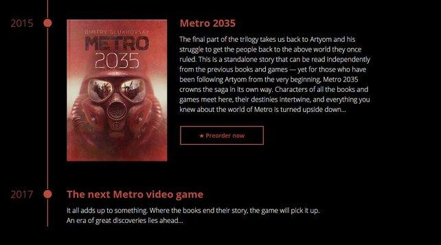 Bildquelle: Metro2035.com