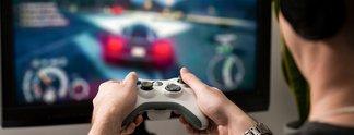Panorama: Macht Eltern mit Videospielen vertraut