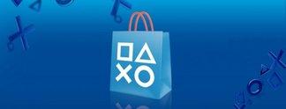 PS-Store Sale | Viele Spiele bis zu 65 Prozent reduziert