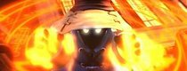 Final Fantasy 9: Veröffentlichung für PC und mobile Geräte