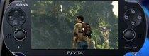 Sony besiegelt das Ende der PlayStation Vita