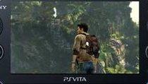 <span></span> Sony besiegelt das Ende der PlayStation Vita