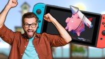 6 geniale Spiele, bei denen ihr gerade ordentlich spart