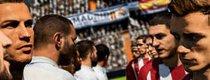 Fifa: Entwickler versichert, dass ein Momentum nicht existiert