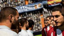 <span></span> Fifa: Entwickler versichert, dass ein Momentum nicht existiert
