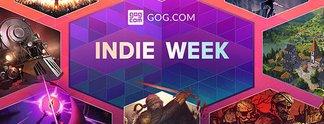 GOG-Sale: Gute Angebote für Strategie- und Action-Fans