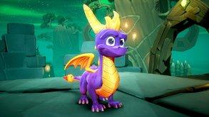 Fan-Spiel wird nach Mahnung von Activision eingestellt