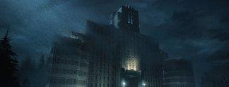 Vampire - The Masquerade: Geheimnisvolle Tweets deuten baldige Ankündigung an