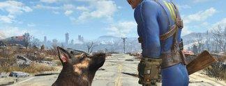 Fallout: Großer Sale für Fans der Fallout-Reihe