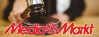 Gerichtsurteil gegen Media Markt: Kein Online-Handel ohne Release-Datum