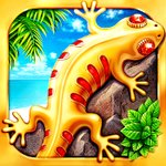 Fortune Island - Slots Adventure