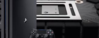 """Xbox Scorpio: Laut Ori-Entwickler kein """"halbgares Update"""" wie die PlayStation 4 Pro"""