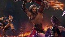 """<span></span> Skyforge: Erweiterung """"Crucible of the Gods"""" bringt weitere Inhalte"""