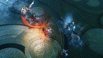 Diablo-Klon tagelang down, Spieler stopfen sich die Taschen voll