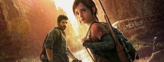 Tests: The Last of Us: Du, ich und die Infizierten