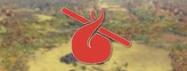 Humble Bundle: Civilization 3 kostenlos abstauben