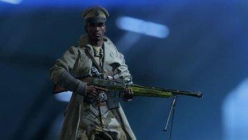 <span>Battlefield 5:</span> Die Waffen für alle Klassen