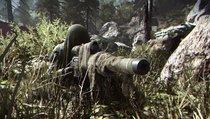 Beta-Termine von Modern Warfare geleakt