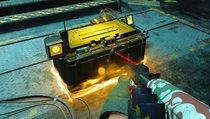 Call of Duty: Black Ops Cold War: Die Maschine: Ray Gun bekommen
