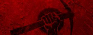 Red Faction: In Deutschland nicht mehr indiziert - und vielleicht bald auf der PS4 spielbar