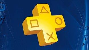 PlayStation Plus günstiger kaufen