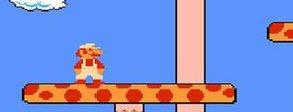 Super Mario Bros. - Speedrunner stellt neuen Weltrekord auf