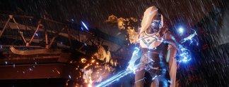Mega-Deal: Destiny-Entwickler bekommen eine Menge Geld für neues Spiel