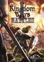 Kingdom Wars 2 - Battles