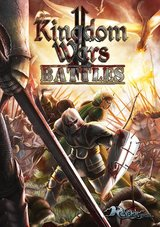 Kingdom Wars 2 - Battles