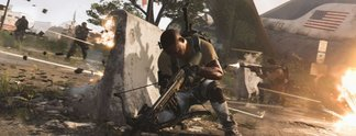 The Division 2: Online-Shooter dominiert die UK-Charts
