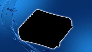 Könnte so die PlayStation 5 aussehen?