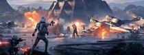 EA: Petition zum Entzug der Lizenz für