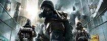 The Division: Ubisoft will keine Vergleiche mit dem 11. September 2001