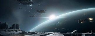 Eve Online: Schlacht landet im Guiness Buch der Rekorde