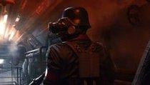 <span></span> New Colossus: Hat Bethesda etwa ein neues Wolfenstein in der Pipeline?