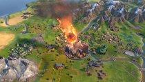 <span>Civilization 6:</span> Neues Update bringt die Apokalypse