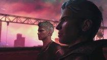 DmC Devil May Cry  Definitive Edition - Launch trailer PEGI EN