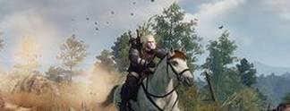 The Witcher 3: Ersten kostenpflichtige Inhalte angekündigt