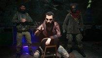 Gameplay-Trailer stellt die apokalyptische Welt vor