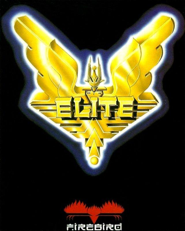 Elite ist Inspiration für Spiele wie Wing Commander oder das Kickstarter-Projekt Star Citizen.