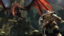 <span>Dark Souls:</span> Fans bekommen nicht genug, basteln sich eigene Fortsetzung
