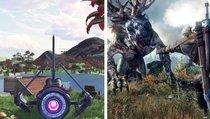 Diese Games-Firmen mögt ihr am liebsten