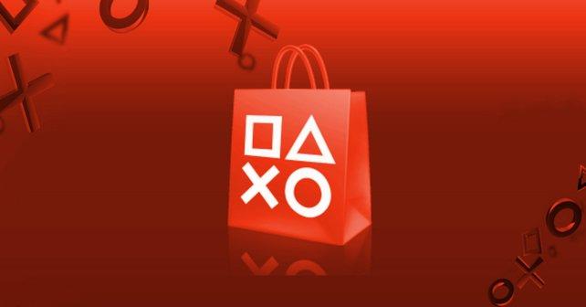 PS4-Spiel für 10.000 Euro: Was lief denn da falsch?