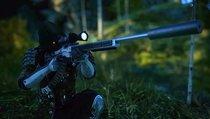 Eine neue Sniper-Herausforderung wartet auf euch!