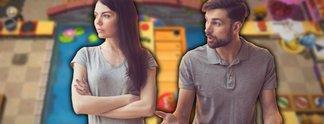 Kolumnen: Die ultimative Bewährungsprobe für eure Beziehung